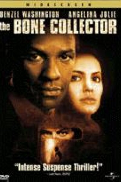 Columbia Pictures - The Bone Collector