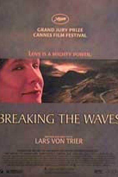 Zentropa - Breaking The Waves