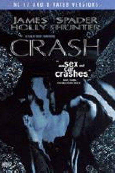 Téléfilm Canada - Crash
