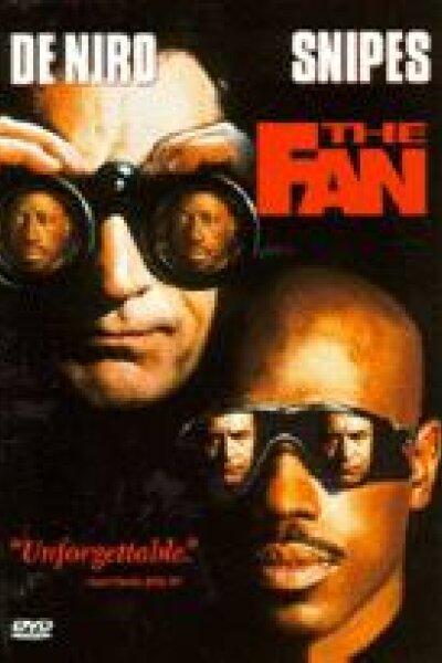 Mandalay Entertainment - The Fan