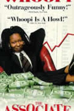 Halløj på Wall Street - forklædt som chef