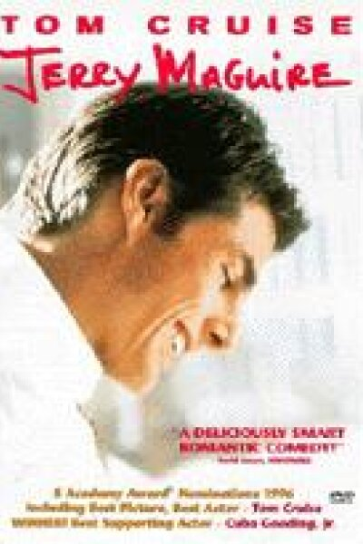 TriStar Pictures - Jerry Maguire