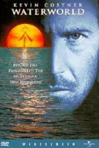 Licht/Mueller Film Corporation - Waterworld