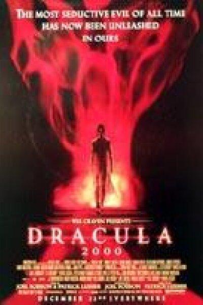 Neo Art & Logic - Dracula 2001