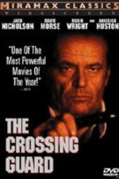 Miramax Films - Crossing Guard