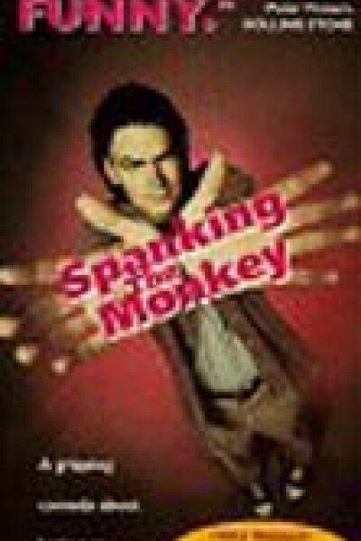 Swelter Films - Spanking the Monkey