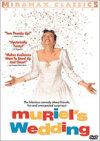 Muriels bryllup