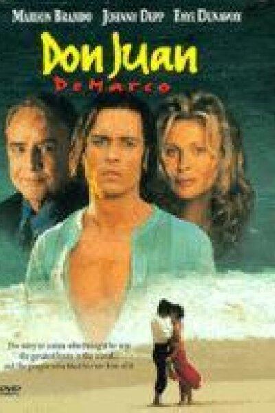 American Zoetrope - Don Juan DeMarco