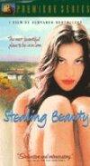 Forførende skønhed