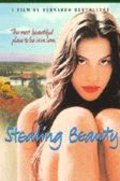 Recorded Pictures Company - Forførende skønhed