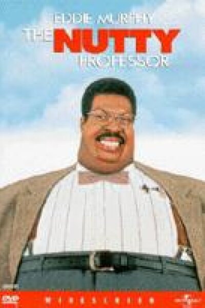 Universal Pictures - The Nutty Professor