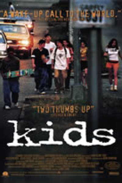 Independent Pictures - Kids
