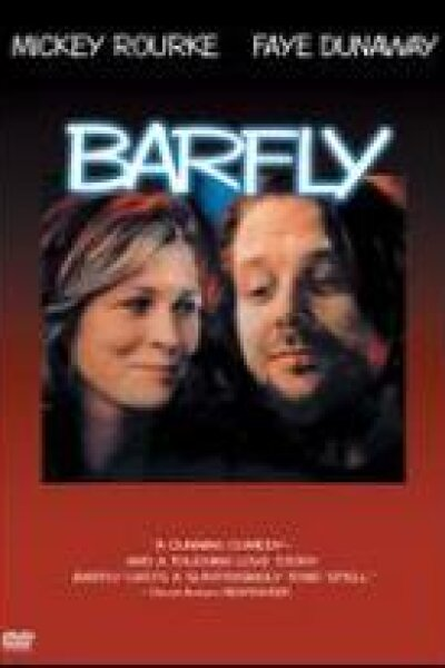 Golan-Globus Productions - Barfly