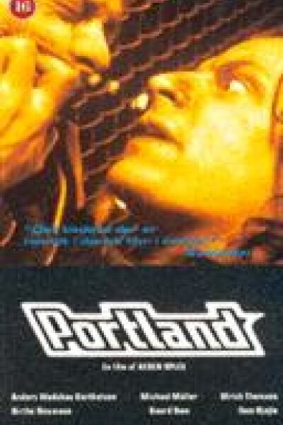 Zentropa - Portland