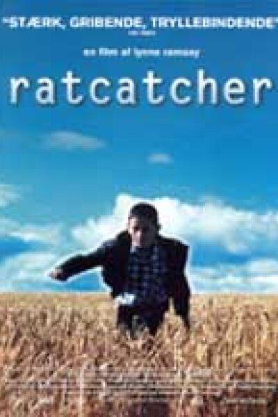 Holy Cow Films - Ratcatcher