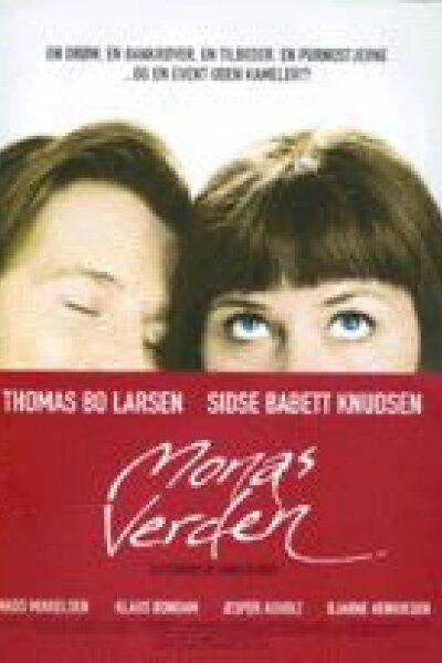 Per Holst Filmproduktion - Monas Verden