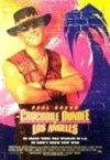 Crocodile Dundee i Los Angeles