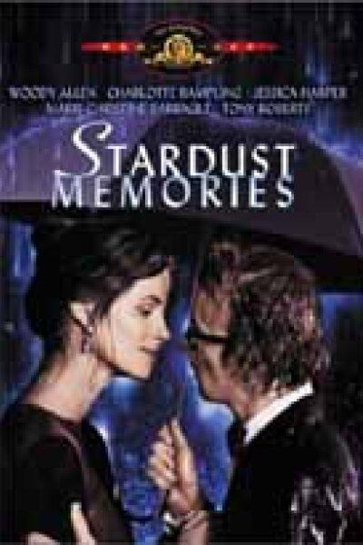 Rollins-Joffe Productions - Stardust Memories