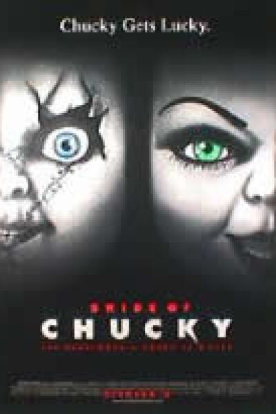 Universal Pictures - Bride of Chucky