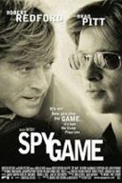 Beacon Communications - Spy Game