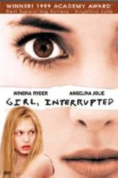 Red Wagon Productions - Girl, Interrupted