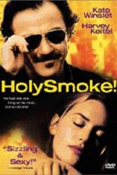 Miramax Films - Holy Smoke