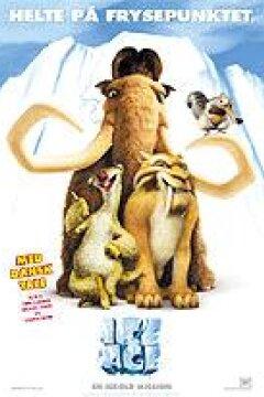Ice Age (org. version)