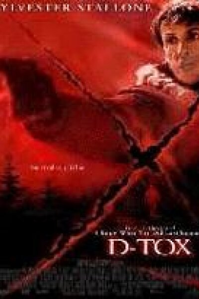 Universal Pictures - D-Tox