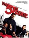 The 51st State