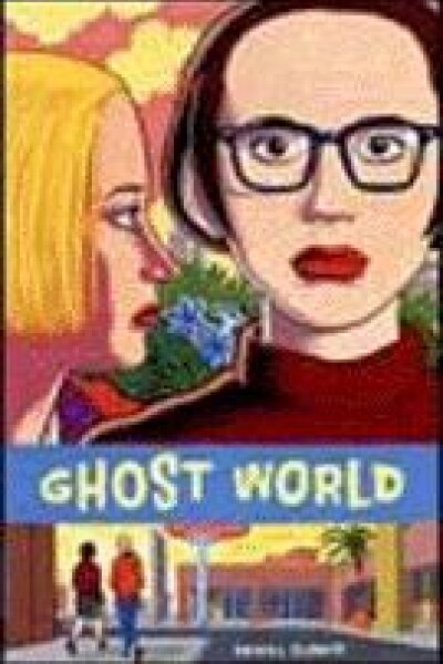 United Artists - Ghost World