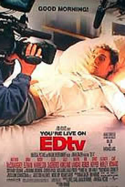 Universal Pictures - EDtv