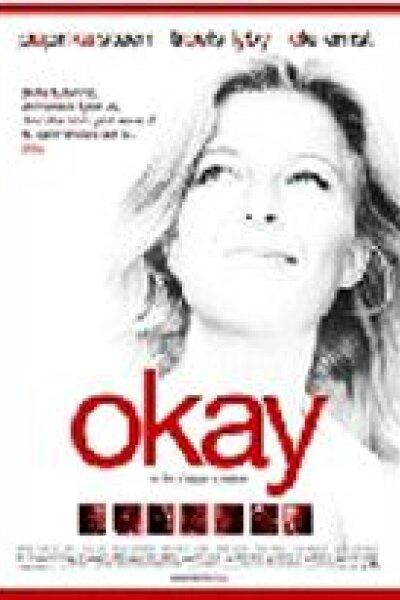 Bech Film - OKAY