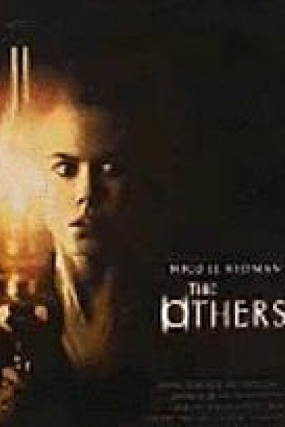 Canal+ España - The Others