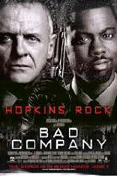 Stillking - Bad Company