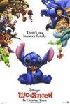 Lilo & Stitch (org. version)