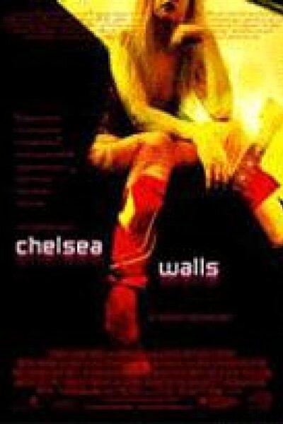 InDigEnt (Independent Digital Entertainment) - Chelsea Walls
