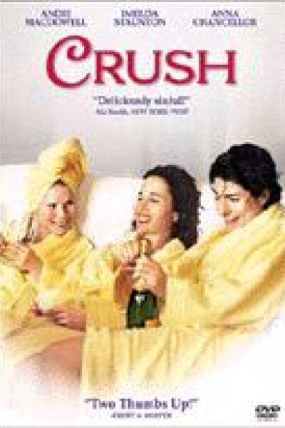Industry Entertainment - Crush