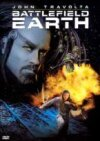 Battlefield Earth - kampen om jorden