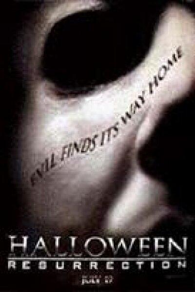 Dimension Films - Halloween: Resurrection