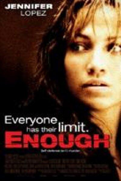 Winkler Films - Enough