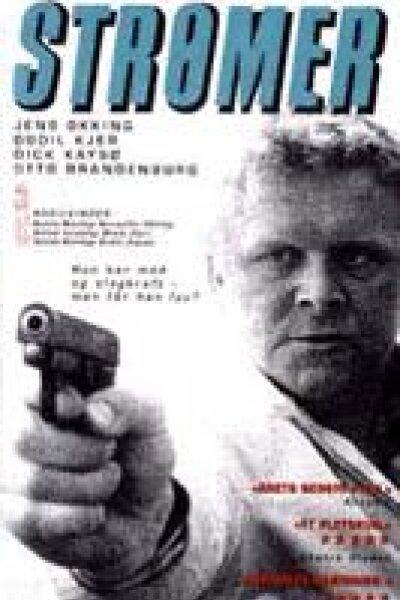 Crone Film Produktion - Strømer