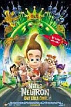Niels Neutron