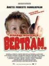 Bertram & Co.