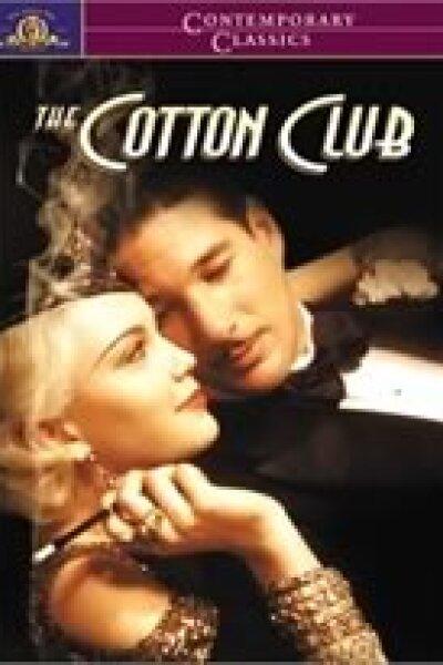Zoetrope Studios - Cotton Club