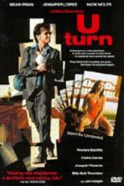 Phoenix Pictures - U-Turn