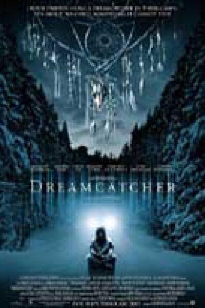 SSDD Films Inc. - Dreamcatcher