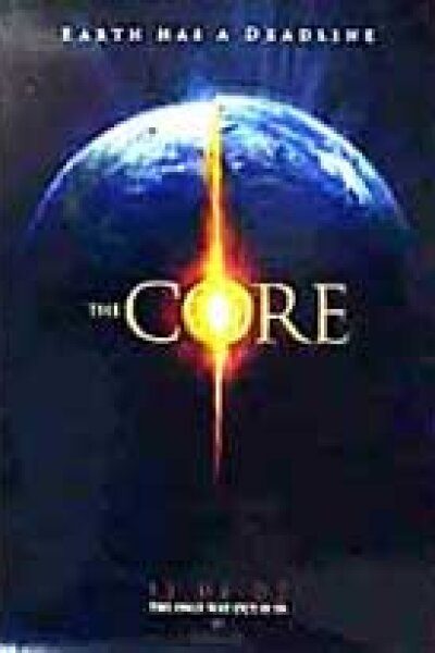 Core Prods. Inc. - The Core