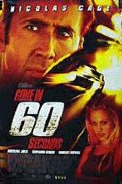 60 sekunder