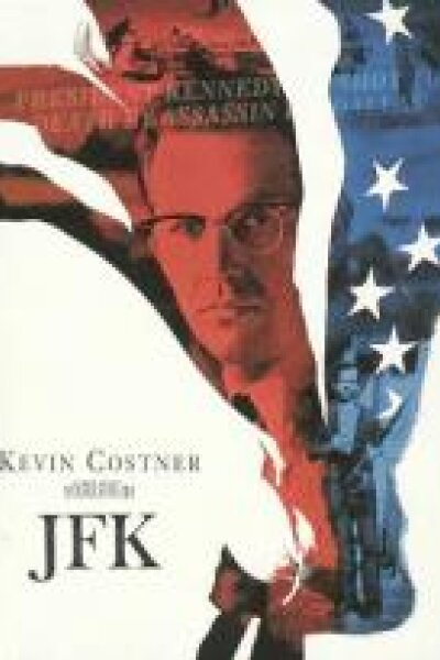 Ixtlan Corporation - JFK