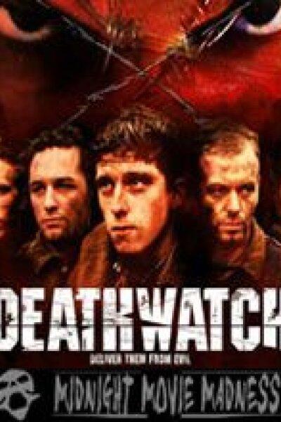 Q&Q Medien - Deathwatch